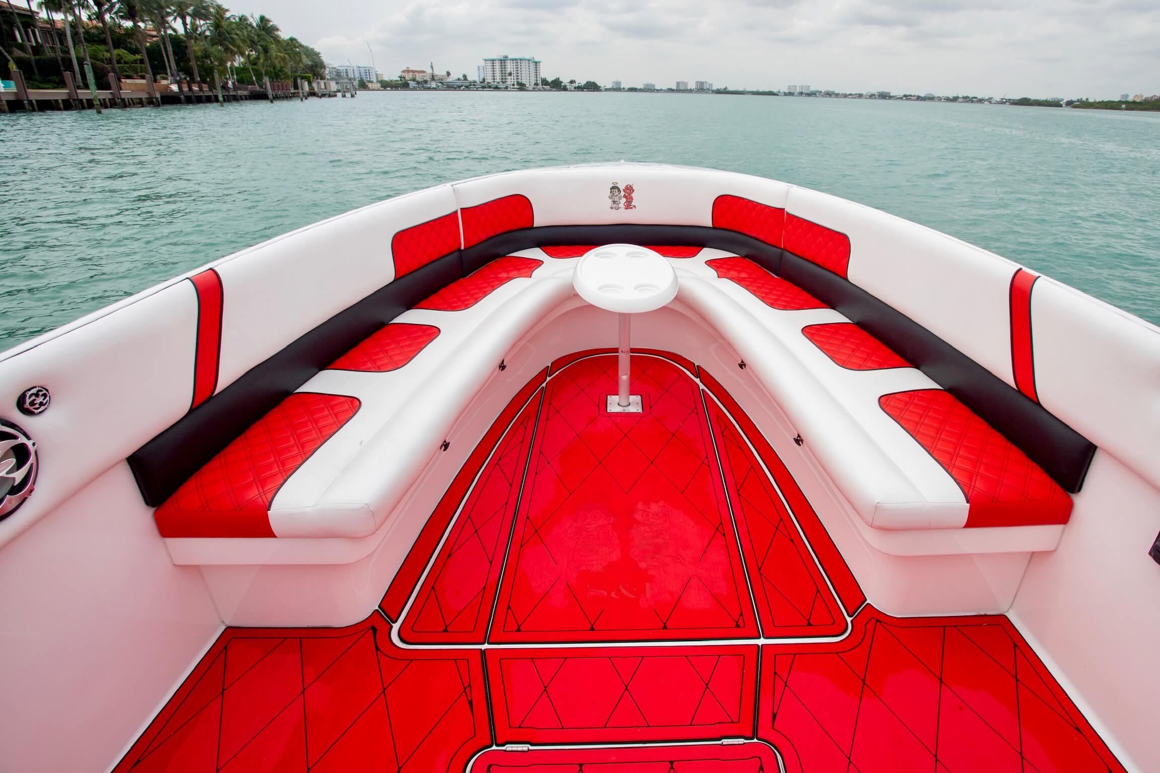 39-Cigarrete-yacht-00011.jpg