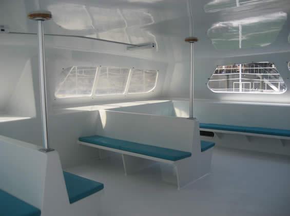 Caribbean-spirit-catamaran-lounge-area-1.jpg