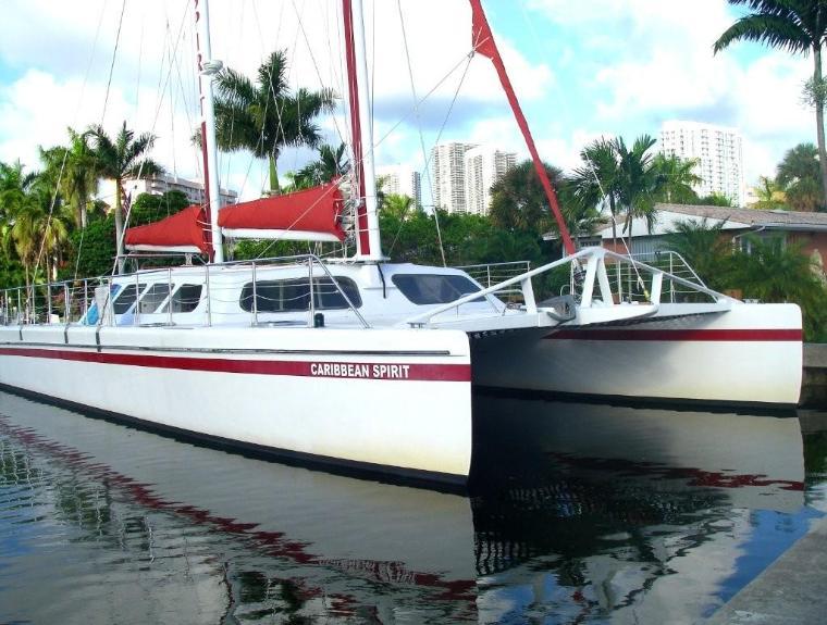 Caribbean_Spirit_Dockside-1.jpg