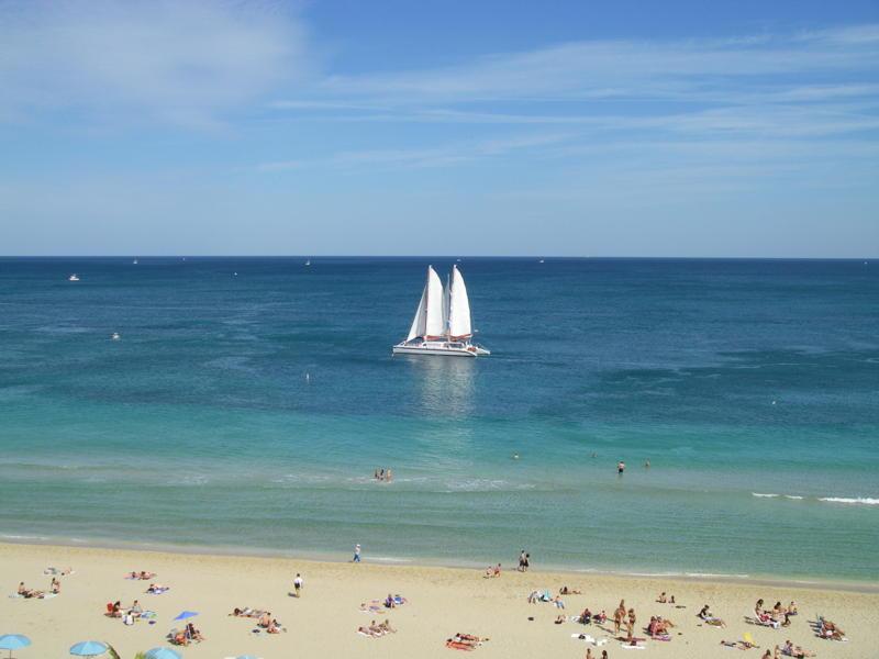 Caribbean_Spirit_cruising_front_of_South_Beach-1.jpg