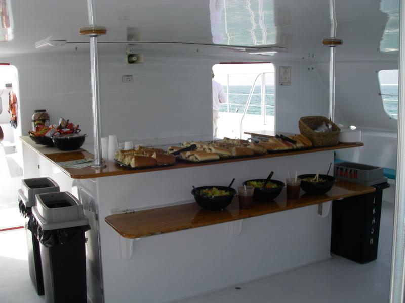 Caribbean_spirti_Catamaran_food_service_area_under_cover-1.jpg