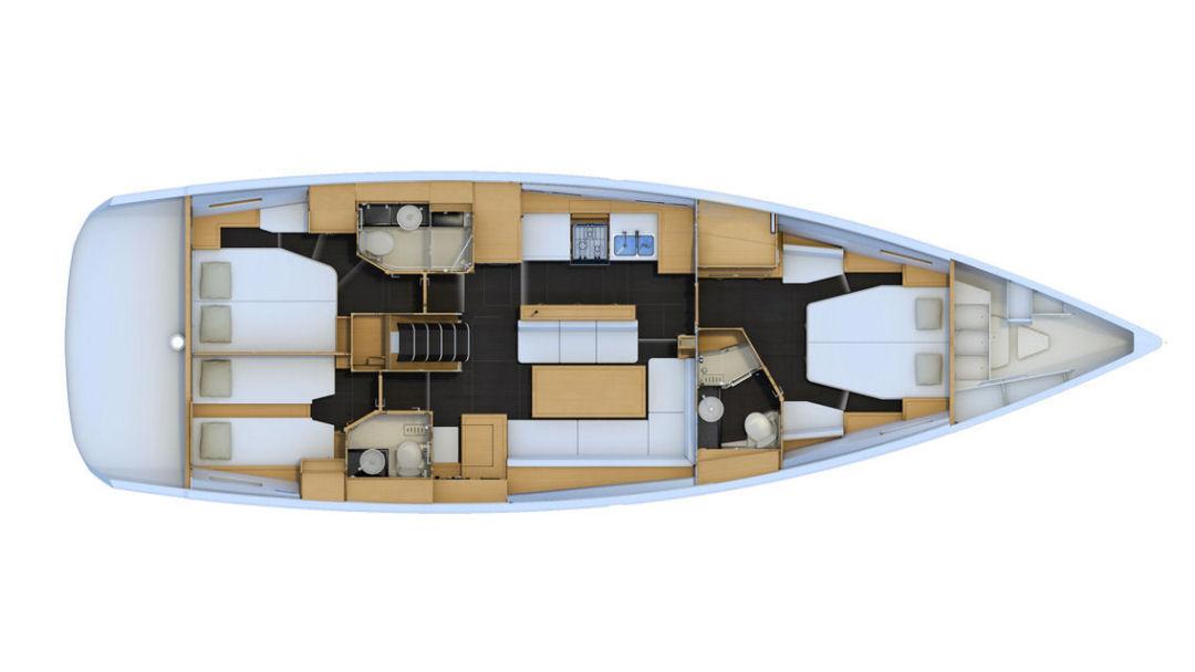 Jeanneau-54-layout.jpg