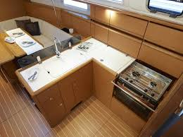 Jeanneau389Galley.jpg