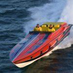 Miami-Hustler-Speedboat-Charters-1.jpg