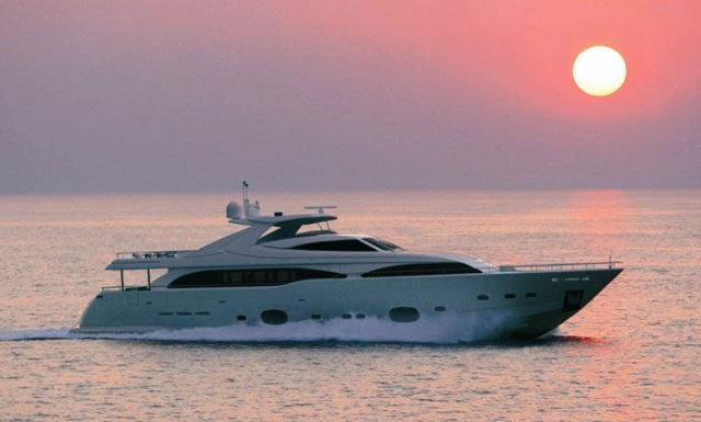 Miami-ferretti-mega-yacht-charter-1-1.jpg
