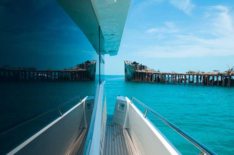 Miami_Yacht_Charters_Bimini-1.jpg