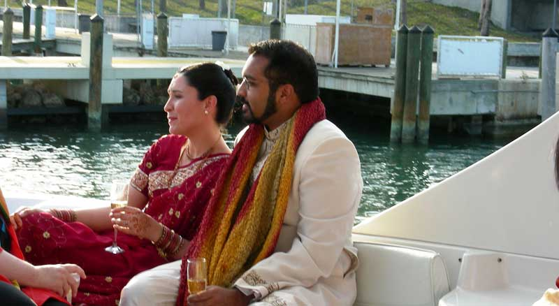 Miami_Yacht_Charters_hindu_yacht_wedding_ceremony-1.jpg
