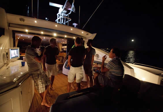 Miami_Yacht_Charters_predator_charter-1.jpg