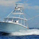 Miami_deep_sea_fishing_charters-1.jpg