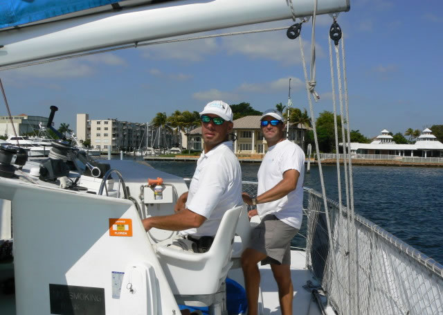 Spirit_of_Fort_Lauderdale_crew-1.jpg