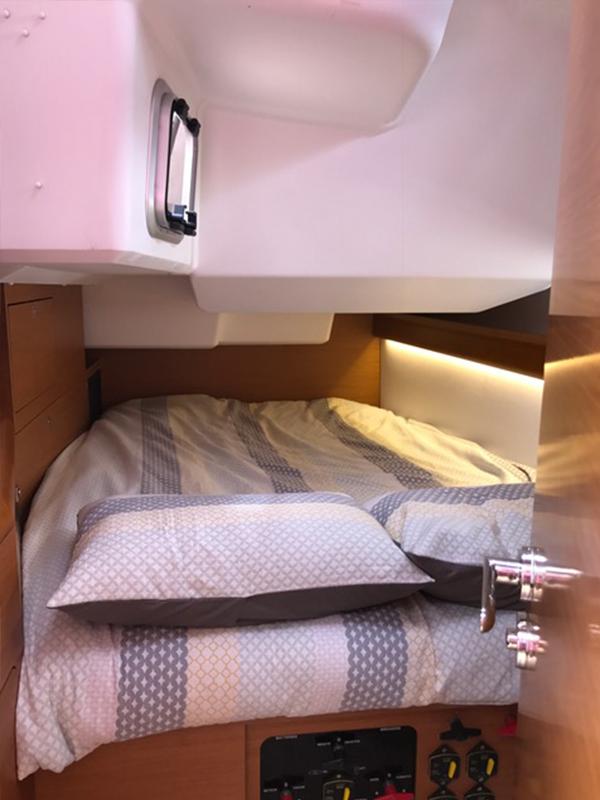 Stb-Aft-Cabin.jpg