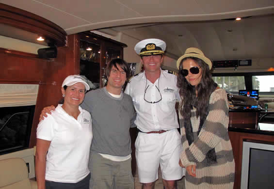 Tom_Cruise_on_Miami_Boat_Charter-1-1-1.jpg
