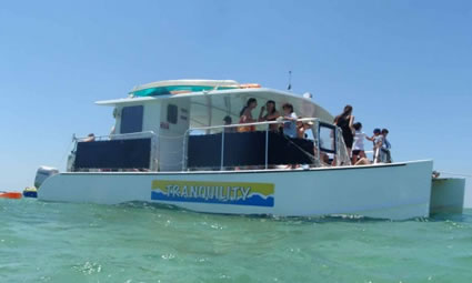Tranquility_Catamaran-1.jpg