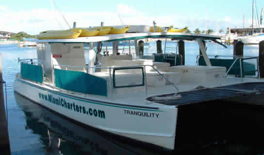 Tranquility_miami_charters-1.jpg