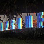bayside-miami-sign-at-night-1.jpg