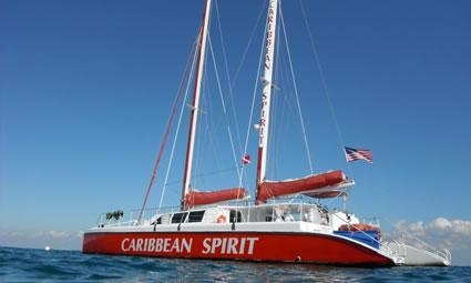 caribian_spirit-1.jpg