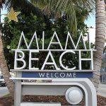 miami-beach-welcome-sign-1.jpg