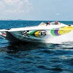 miami-speedboats-rides-1.jpg