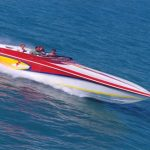 miami_speedboat_hustler-1.jpg