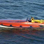 miami_speedboats-1.jpg