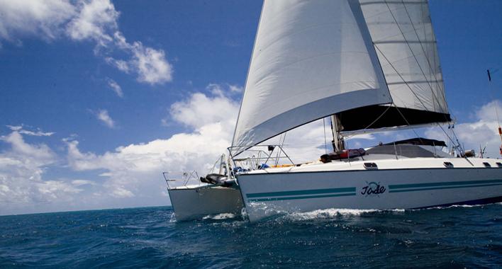 our_yacht_jade_slide_1.jpg
