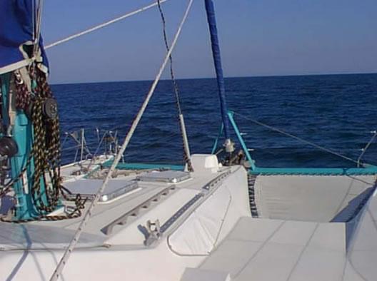privilege_51_catamaran_miami.jpg