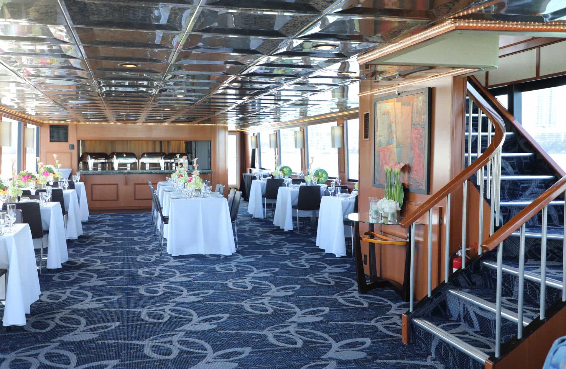 100ft Midnight Sun Luxury Yacht